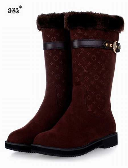 Plombier Chauffagiste Nantes 2830 by Boots Femme