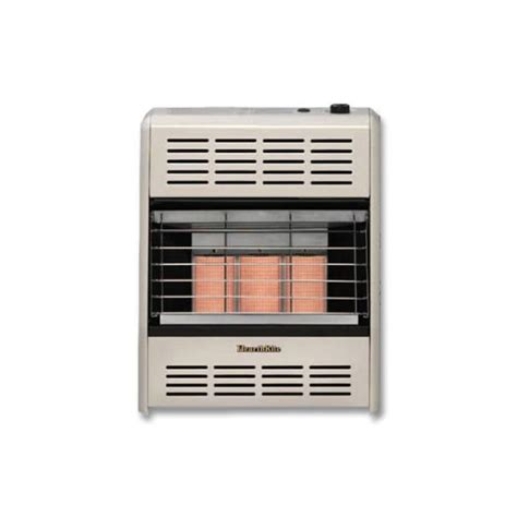 empire comfort systems hearth rite infrared heaters results page 1 tri state