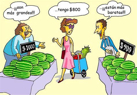 imagenes libres economia bienes sustitutos la economia