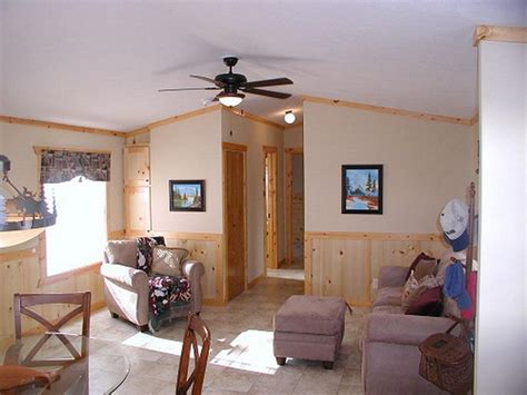 furniture single wide mobile home floor plans floor