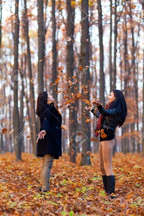 imagenes extrañas en el bosque m 225 s de 25 ideas fant 225 sticas sobre fotos de amigos en