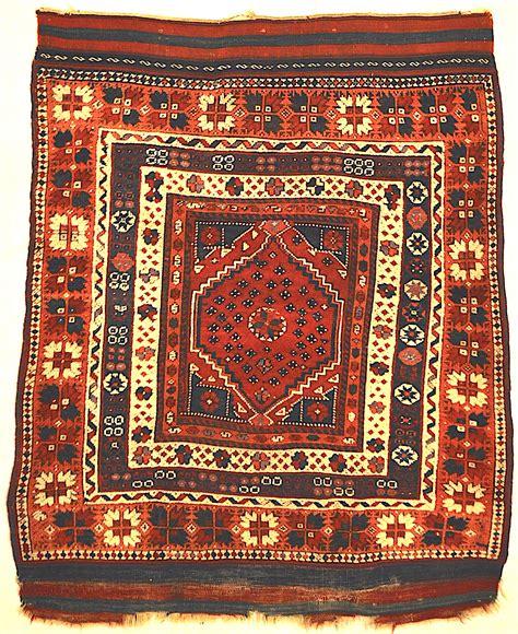 rugs and more santa barbara antique turkish bergama rug woven circa 1880 santa barbara