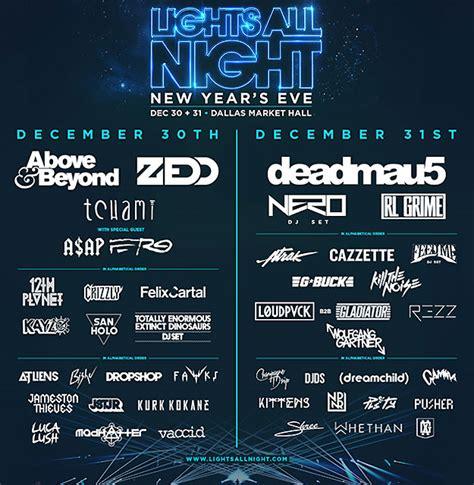 light ticket dallas lights all 2016 tickets dallas eventbrite