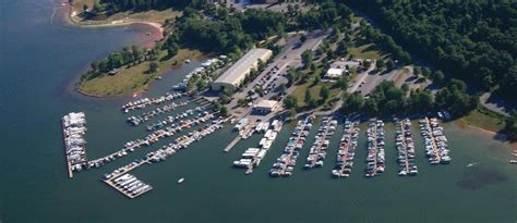 pontoon boat rental raystown lake 17 best ideas about houseboat rentals on pinterest