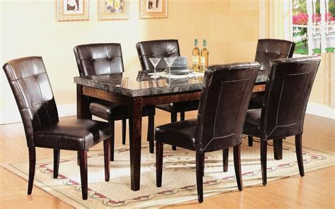 Dining Room Furniture Toronto Prettythings Update Weightloss Furniture Recent Sale Score