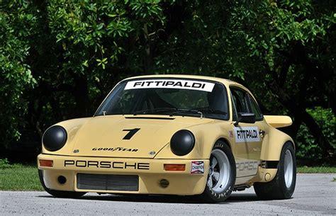 Pablo Escobar Porsche by O Lado Piloto De Pablo Escobar Que A S 233 Rie Narcos N 227 O