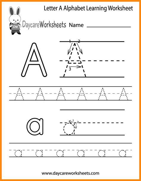 printable abc worksheets for pre k 4 alphabet worksheets for pre k math cover