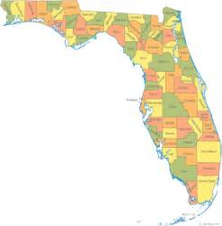 destin florida map state florida used school buses for sale national sales