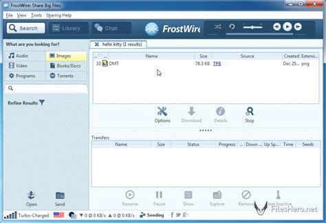 free full version limewire download frostwire 5 3 6 for windows download full version
