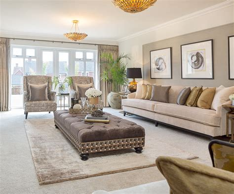 luxury living   bedroom home   exclusive area