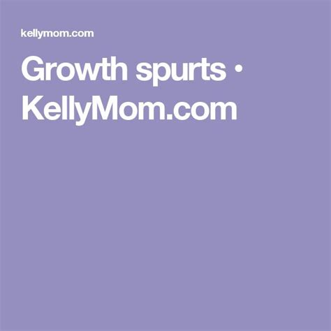 puppy growth spurts 25 best ideas about 9 month growth spurt on 3 month growth spurt