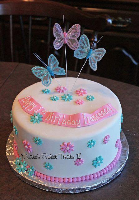 francescas  birthday cake dianes sweet treats newington ct   birthday cake