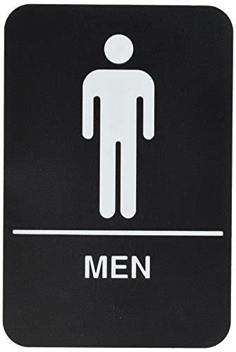 men bathroom logo amazon com seller profile two dudes designs