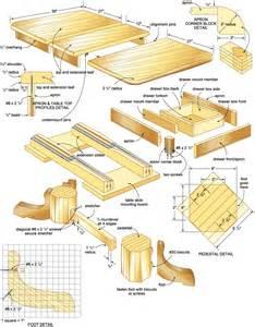Galerry gazebo plan pdf