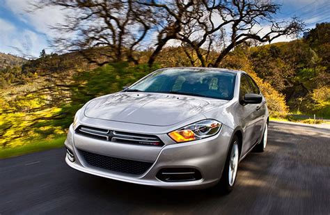 dodge dart lease 99 smith chrysler jeep dodge ram new chrysler dodge