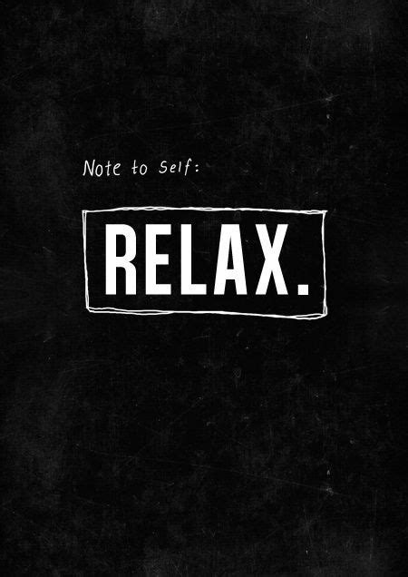 android wallpaper with quotes free inspirational quotes wallpapers apk download for