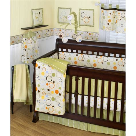 baby bedding sets and ideas baby clothing the most popular characters for bedroom