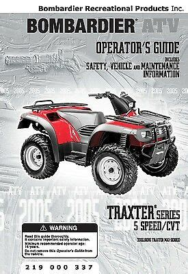 Other Makes Motorcycle Amp Atv Manuals Amp Literature Parts