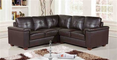 Real Leather Sofa Sale Genuine Leather Sofas On Sale With Affordability Leather Sofas