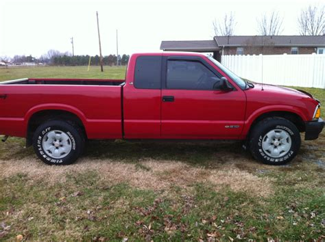 manual cars for sale 1994 chevrolet s10 on board diagnostic system 1994 chevrolet s10 ls extended cab pickup 2 door 4 3l