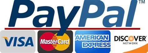 Gift Card Paypal Transfer - aexponents inc professional website design in philippines at php 145 mo