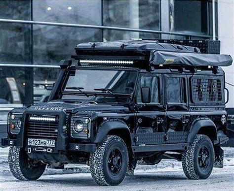 jeep range rover black 4030 best land rovers jeeps off road images on pinterest