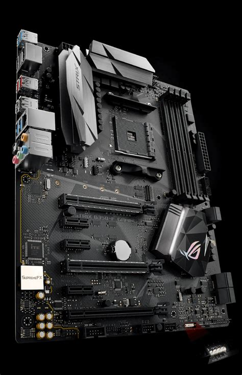 how to sync rgb lights to music asus amd am4 b350 f atx gaming motherboard with aura sync
