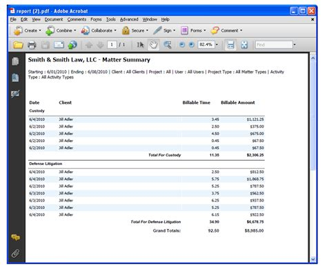 time reporting template bill4time new features report templates and a budgeting