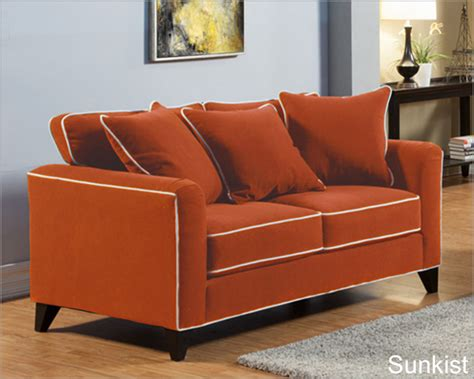 Benchley Furniture by Loveseat Santana By Benchley Furniture Bh Sals