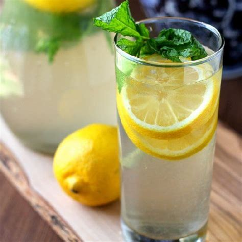 Diabetic Detox Drink by Best 25 Slim Drink Ideas On Slim Diet