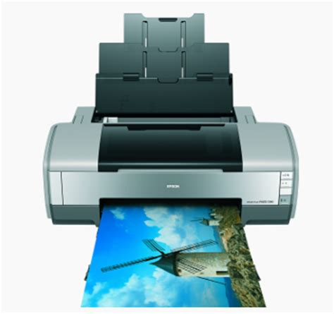 resetter epson 1390 windows 8 epson stylus color 440 driver download film generation92