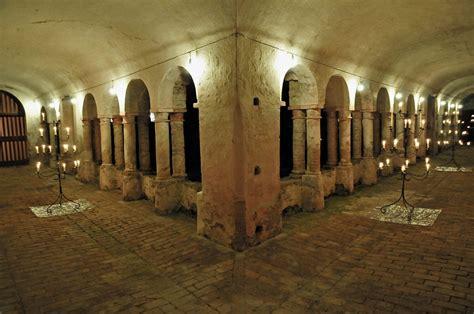 di monastier l abbazia dei fantasmi di monastier tra mistero e storia