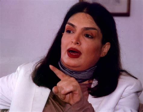 parveen babi juhu house this interview of danny denzongpa talking about living in