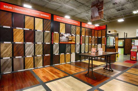 floor decor 46 foton 37 recensioner k 246 k badrum