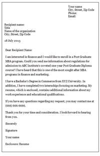 Business Letter Sample Of Inquiry Formal Letters How To Write An Inquiry Letter