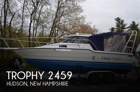 repossessed boats for sale in nc repossessed boats for sale