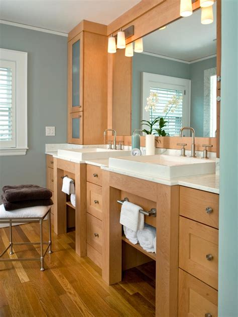 bathroom counter storage ideas bathroom counter storage loblollies bathroom