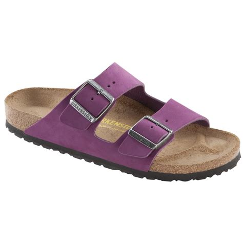 birkenstock type sandals birkenstock birkenstock arizona 552691 blackberry classic