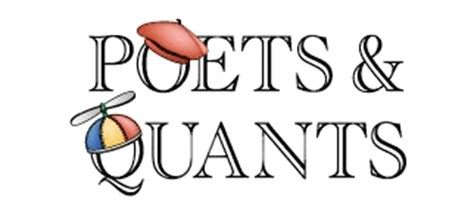 Notre Dame Mba Poets And Quants by Mba Prep School