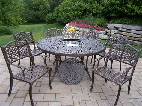 60 inch round outdoor table 60 inch round patio table canada patio building