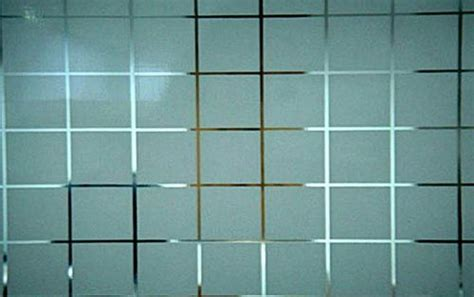 glass floor texture thefloors co