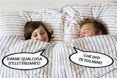 moglie a letto barzellette net foto moglie e marito nel letto e