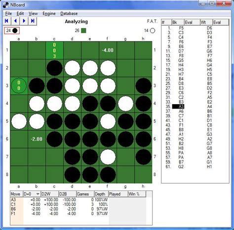 pattern rule wikipedia computer othello wikipedia
