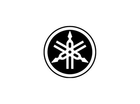 yamaha logos yamaha logo logok