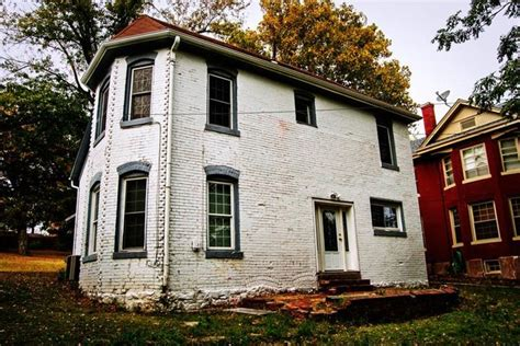 scariest haunted house in america uncategorized archives the sallie house
