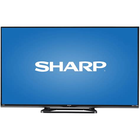 Tv Led Sharp Iioto sharp 65 inch tv for sale cheap sharp 65 inch tv wholesale sharp 65 inch tv buy sharp 65 inch tv