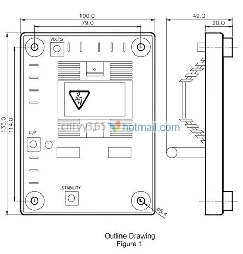 sx460 wiring diagram gallery