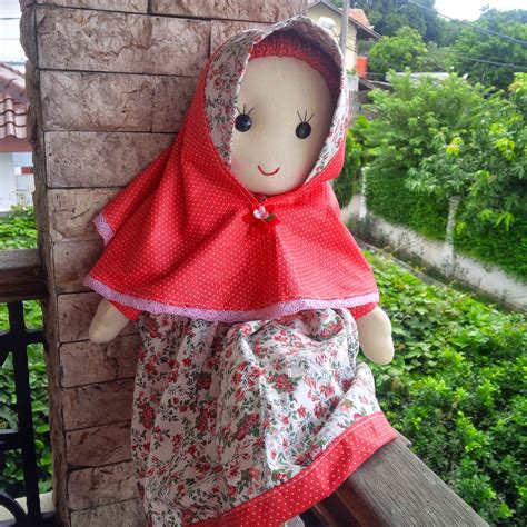 Aisyah Cp mamaperca quilts patchwork and craft