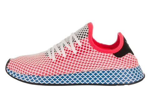 adidas s deerupt runner originals adidas running shoes shoes shoes shoes