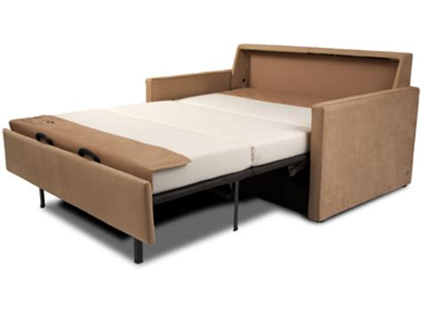 American Sleeper Sofa Bed american leather comfort sleeper niagara